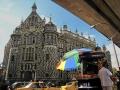 city_tour_medellin_6