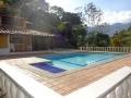 hermosa-piscina