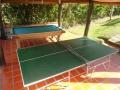 ping-pong-y-billar-3-bandas
