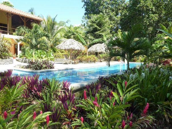 Alquiler-Casas-Fiestas-Panama-Bocas