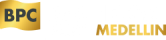 Bachelor-Party-Medellin-Logo