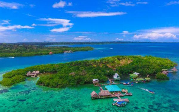 Bocas-Del-Toro-Despedidas-Solteros-En-Panama