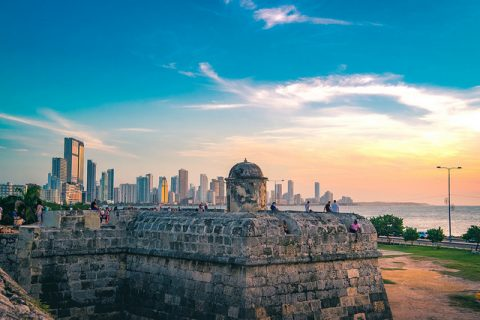 Cartagena-Bachelorette-Party-Destination