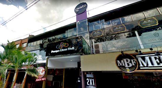 Gusto-Nightclub-Medellin-Parque-Lleras-0