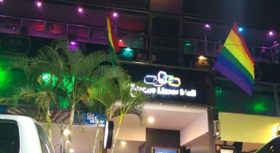 Gusto-Nightclub-Medellin-Parque-Lleras-1
