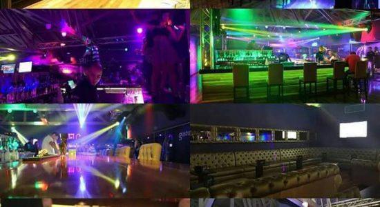 Gusto-Nightclub-Medellin-Parque-Lleras-2