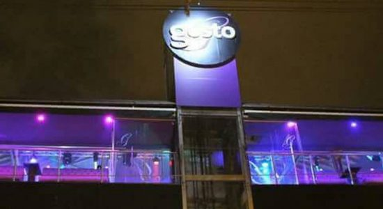 Gusto-Nightclub-Medellin-Parque-Lleras-3