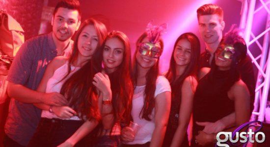 Gusto-Nightclub-Medellin-Parque-Lleras-6