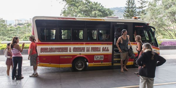 How-To-Go-To-Guatape-From-Medellin