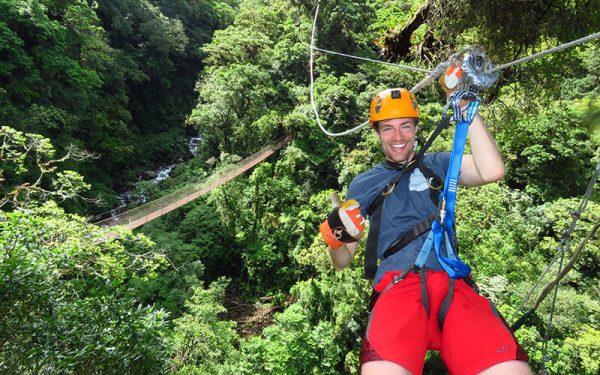 Ideas y cosas para hacer en una despedida de soltero en Panamá