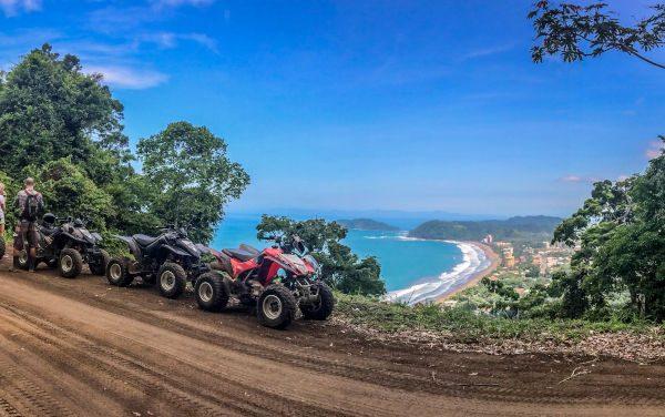 Tours en Costa Rica y Jaco